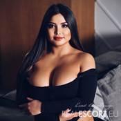 Sofia13