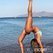 Yoga&Tantra Massage