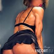 Lina Lemos