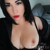 _Elina
