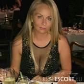 ROSALIA-MILF