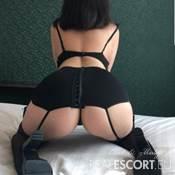 Helen sexy 💜
