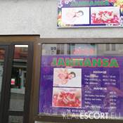 Janhansa ThaiSpa