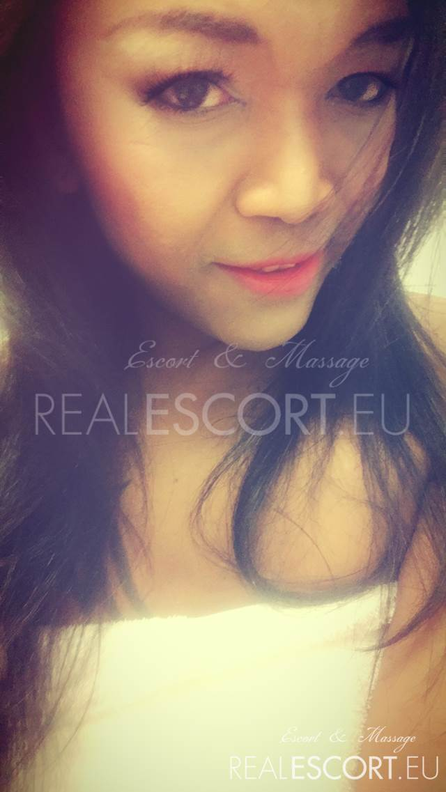 real escort bøsse drammen thai massage outcall bangkok