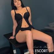SEXY Briana