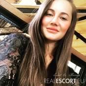 Anastasia_Squirt 💦
