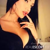 Julia 🔥 Hot 🔥