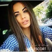 Milana Hot ~💓~
