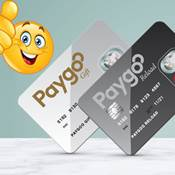 Updated news 30-06-2020: Paygoo Now Works Again :), RealEscort have tested it, and it works again..