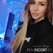 Miss_Monika