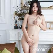 Rose sexy girl 😘😘